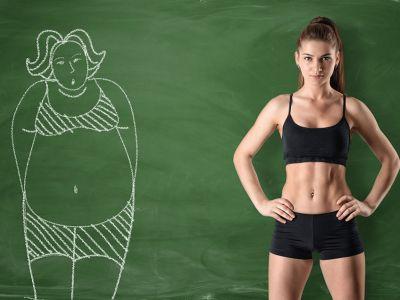 Jak skutecznie stracić na wadze?